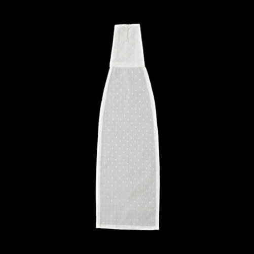 Rabat #2 100% coton